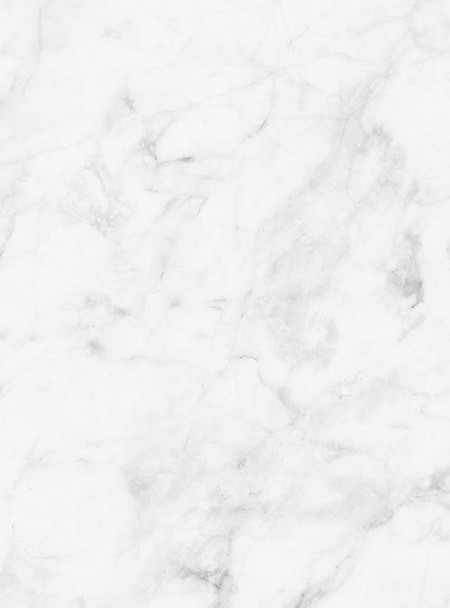 Granite: Why every homeowner wants a piece of the rock