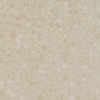 Champange Limestone
